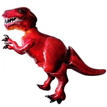 Динозавр Тираннозавр